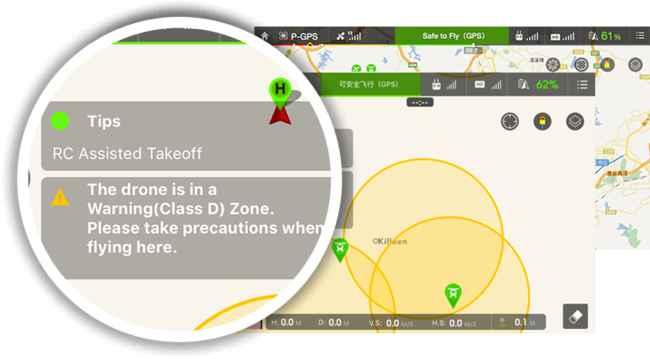 Geospatial Environment Online (GEO)